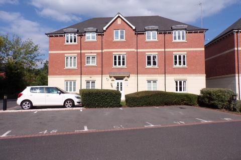 2 bedroom apartment to rent - Collingtree Court, Olton , Solihull