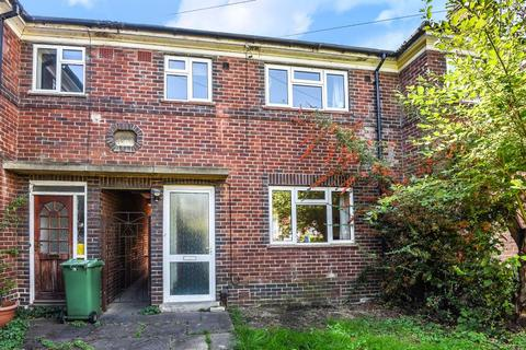 3 bedroom house to rent - Farmer Place, HMO Ready 3 Sharers, OX3