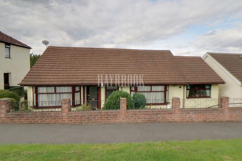 3 bedroom bungalow for sale - The Grove, Totley, S17 4AS