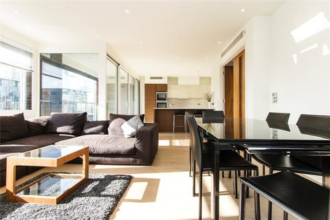 3 bedroom penthouse for sale - Dolben Street, London, SE1