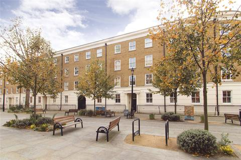 2 bedroom penthouse for sale - Portland Court, 54 Trinity Street, London, SE1