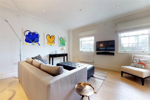 2 bedroom flat for sale - Trinity Street, London, SE1