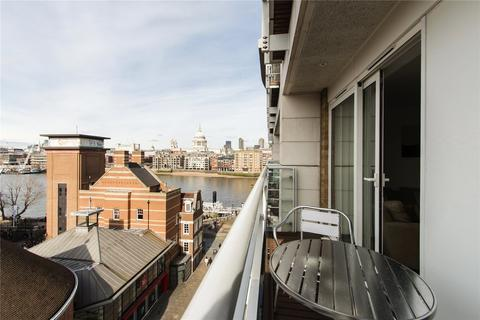2 bedroom flat to rent - Benbow House, 24 New Globe Walk, London, SE1