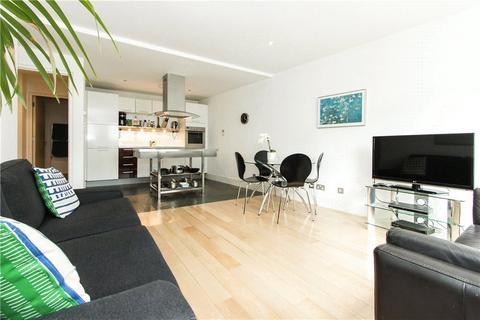 1 bedroom flat to rent - Madison Apartments, 5-27 Long Lane, London, SE1