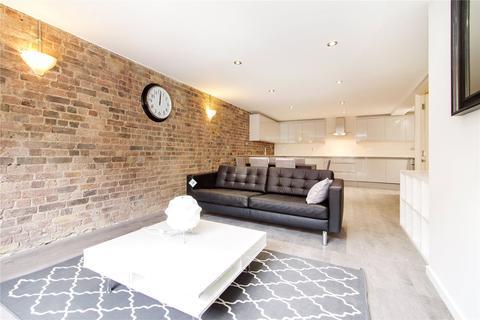 2 bedroom flat to rent - Devon House, 1 Maidstone Buildings Mews, London, SE1