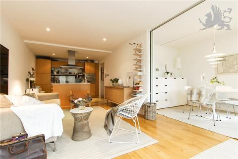 1 bedroom flat to rent - Madison Apartments, 5-27 Long Lane, London, SE1