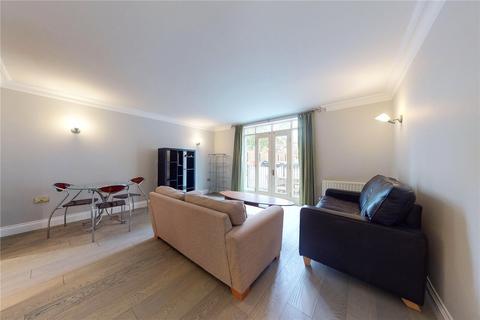 2 bedroom flat to rent - Russell Lodge, 26 Spurgeon Street, London, SE1