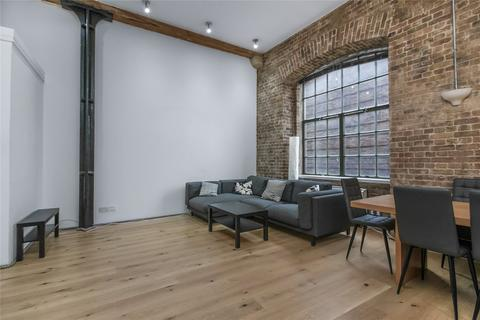 2 bedroom flat to rent - Maidstone Building Mews, Borough High Street, London, SE1
