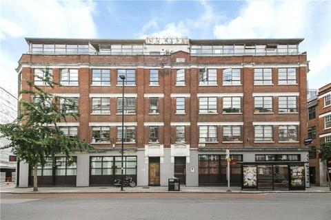 2 bedroom apartment to rent - The Roof Gardens, 41-53 Goswell Road, London, EC1V
