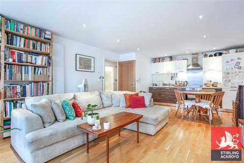1 bedroom flat to rent - Paradise Park, Leabridge Road, London, E5
