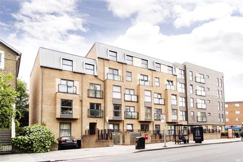 1 bedroom flat for sale - Jacob House, 233B Amhurst Road, London, E8