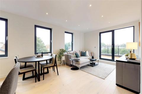 3 bedroom penthouse for sale - Lower Clapton Road, London, E5
