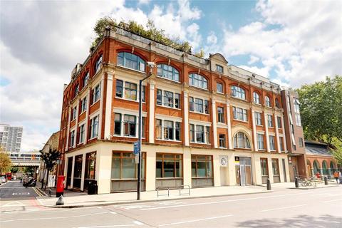 2 bedroom flat for sale - Kingsland Road, Shoreditch, London, E2