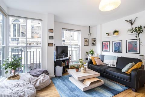 1 bedroom apartment to rent - Wheler Street, London, E1