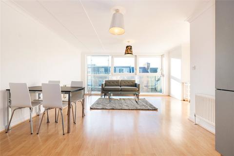 1 bedroom flat to rent - Kingsland Road, London, E2