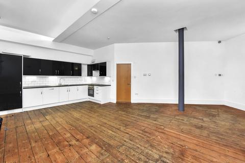 1 bedroom flat to rent - Great Eastern Street, London, EC2A