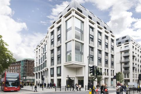 1 bedroom flat for sale - Strand, London, WC2R