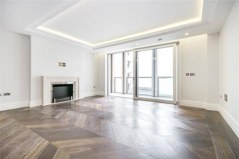 2 bedroom flat - Strand, London, WC2R