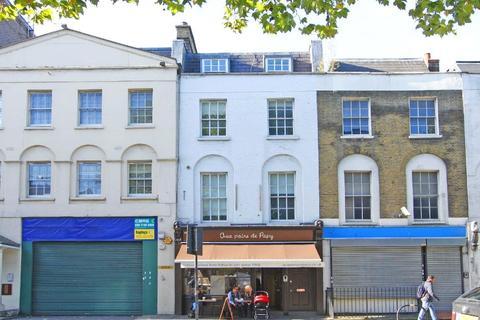 1 bedroom flat to rent - Gray's Inn Road, London, WC1X