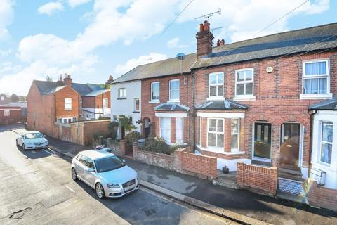 3 bedroom house to rent - Kent Road, Reading, RG30