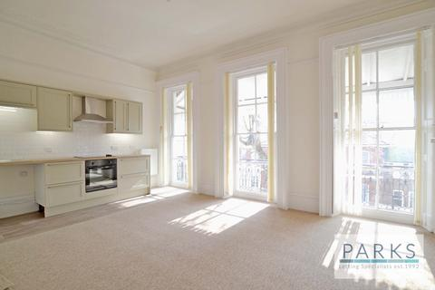 2 bedroom flat to rent - Montpelier Terrace, Brighton, BN1