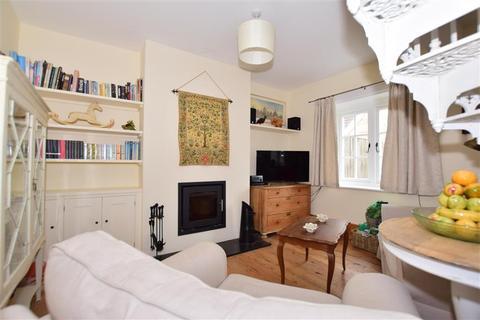 2 bedroom cottage for sale - Hollingdean Lane, Brighton, East Sussex