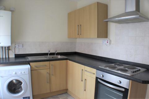 2 bedroom apartment to rent - West Street, Bridlington