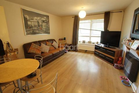 1 bedroom flat for sale - Lime Grove Close, Leicester