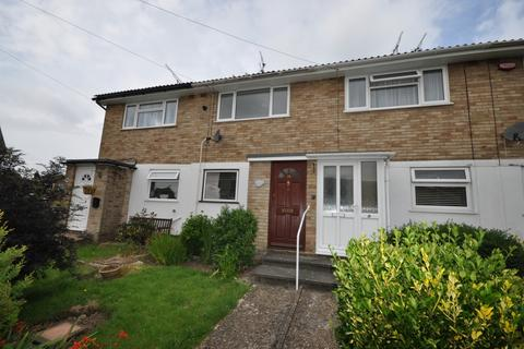 2 bedroom terraced house to rent - Foxglove Green Willesborough TN24