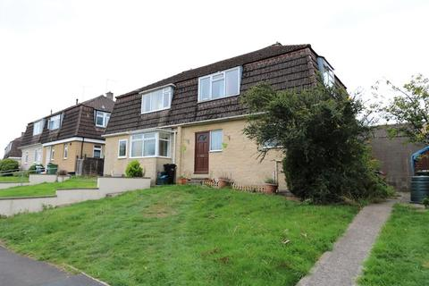3 bedroom semi-detached house for sale - Southlands, Weston, Bath