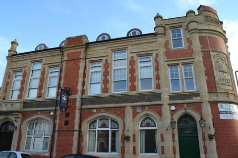 1 bedroom flat to rent - F13 Lansdowne, 71 Beda Road, Canton, Cardiff, South Wales, CF5 1LX