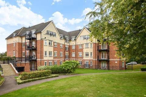 2 bedroom flat for sale - Stanmore, Middlesex, HA7