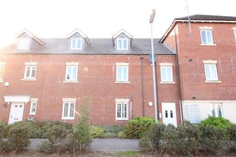 1 bedroom flat for sale - Steel Green, New Farnley, LS12