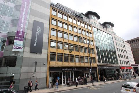 1 bedroom flat to rent - Flat 23, 14 Park Row, Leeds, LS1 5HU
