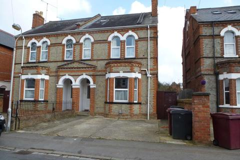 House share to rent - Bulmershe Road, Reading