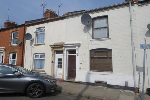 2 bedroom terraced house for sale - Dunster Street, Northampton, NN1