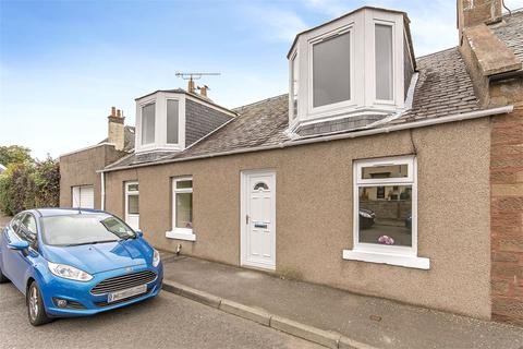 3 bedroom end of terrace house for sale - 4 South Street, Newtyle, Blairgowrie, PH12
