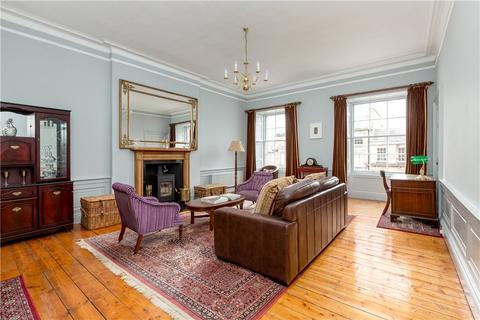 3 bedroom flat for sale - Dundas Street, Edinburgh, Midlothian, EH3