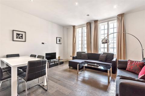 2 bedroom apartment for sale - Buckingham Palace Road, Belgravia, London, SW1W