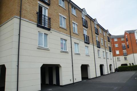 2 bedroom apartment - Keating Close, Esplanade, ME1