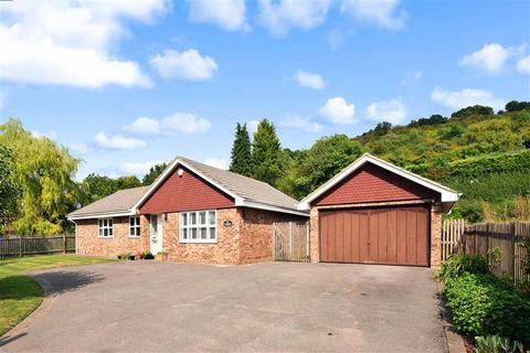4 bedroom detached bungalow for sale - Maplescombe Lane, Farningham, Kent