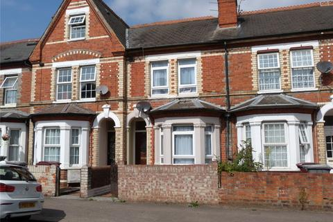 3 bedroom terraced house to rent - Radstock Road, Reading, Berkshire, RG1