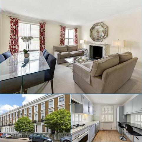 2 bedroom flat for sale - Gertrude Street, London
