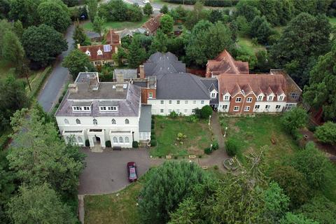 Land for sale - Spring Lane, Lexden, Colchester