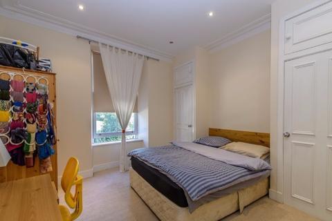 1 bedroom flat to rent - Baker Street, Rosemount, Aberdeen, AB25 1UQ