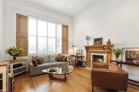 1 bedroom flat to rent - Cornwall Gardens, London