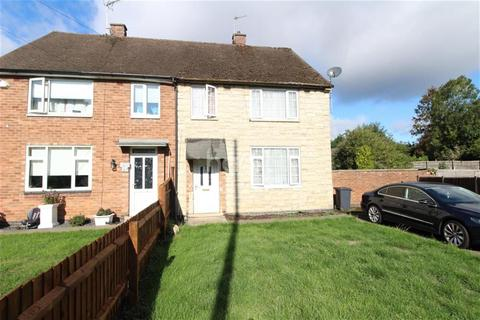 3 bedroom detached house to rent - Kemp Road