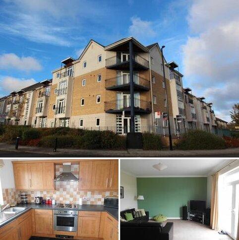 2 bedroom flat to rent - Brandling Court, Royal Quays, North Shields.  NE29 6WT