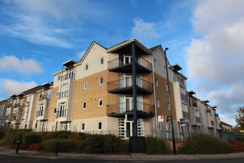 2 bedroom flat to rent - Brandling Court, Royal Quays, North Shields.  NE29 6WT