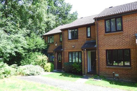 3 bedroom terraced house to rent - Pewsey Vale, Forest Park